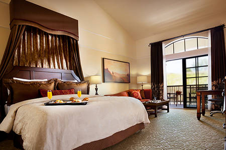 Meritage_Meritage_Resort_and_Spa_Deluxe_King_Room