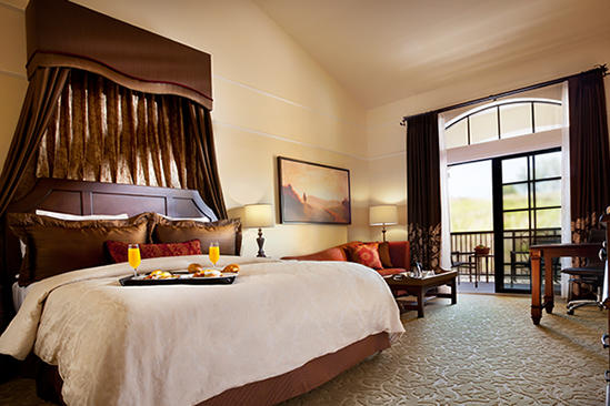 Meritage_Meritage_Resort_and_Spa_Deluxe_King_Room_Accessible