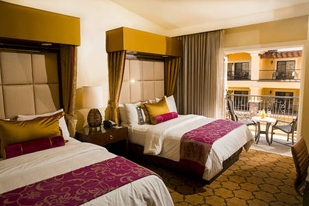 Meritage_Meritage_Resort_and_Spa_Standard_Double_Queen_Room