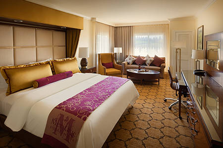 Meritage_Meritage_Resort_and_Spa_Superior_King_Room_Acessible