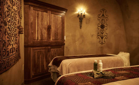 Meritage_Resort_&_Spa_ESPA-2