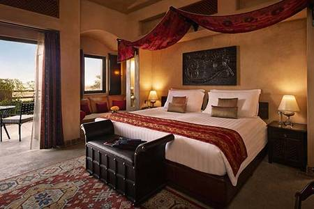 Meydan_Bab-Al-Shams_Terrace_King_Room