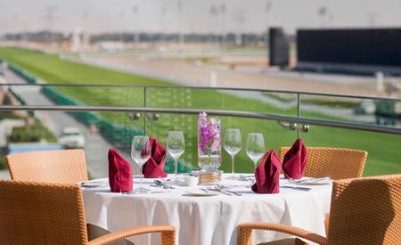 1_Meydan_The_Meydan_Hotel_Farriers