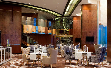 1_Meydan_The_Meydan_Hotel_Prime_Steakhouse_Seating