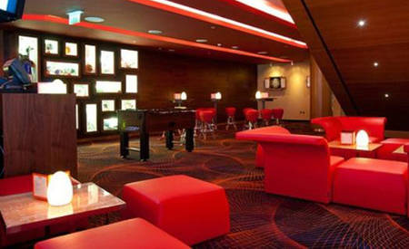 1_Meydan_The_Meydan_Hotel_Qube_Sports_Bar