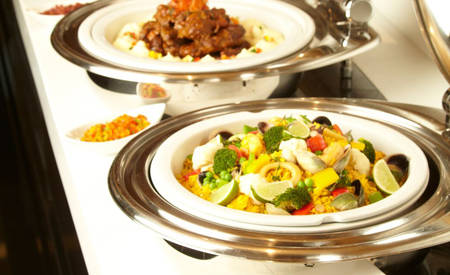 2_Meydan_The_Meydan_Hotel_Farriers_Food