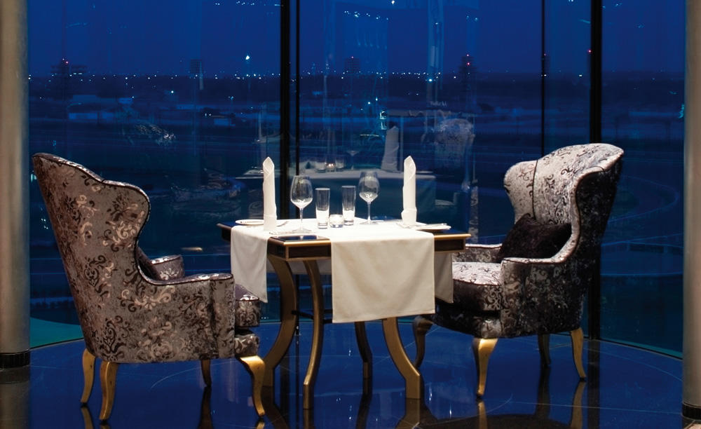2_Meydan_The_Meydan_Hotel_Prime_Steakhouse_Dinner