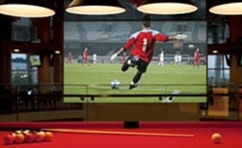 2_Meydan_The_Meydan_Hotel_Qube_Sports_Bar_Pool_Table