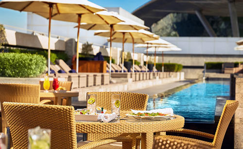 3_Meydan_The_Meydan_Hotel_Equus_Pool