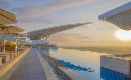 4_Meydan_The_Meydan_Hotel_Equus_Pool_2