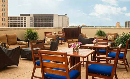 Mokara_Hotel_&_Spa_Rooftop-Cafe