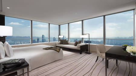 Niccolo_Changsha_Bedroom_2