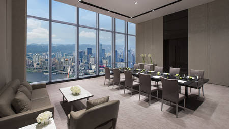 Niccolo_Changsha_Boardroom