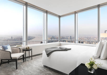 Niccolo_Changsha_ DISCOVERY _Suite