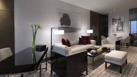 Niccolo_Changsha_Living_Room_1