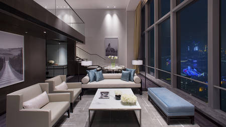Niccolo_Changsha_Living_Room_2