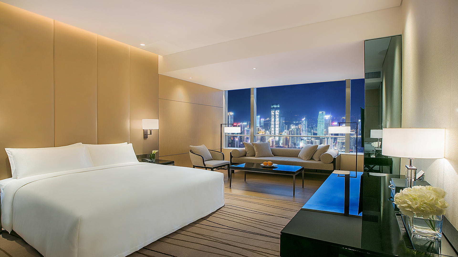 Niccolo_Chongqing_Deluxe-Room-King