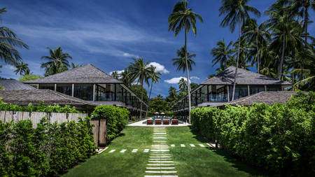 Nikki_Beach_Koh_Samui_Outdoor_1