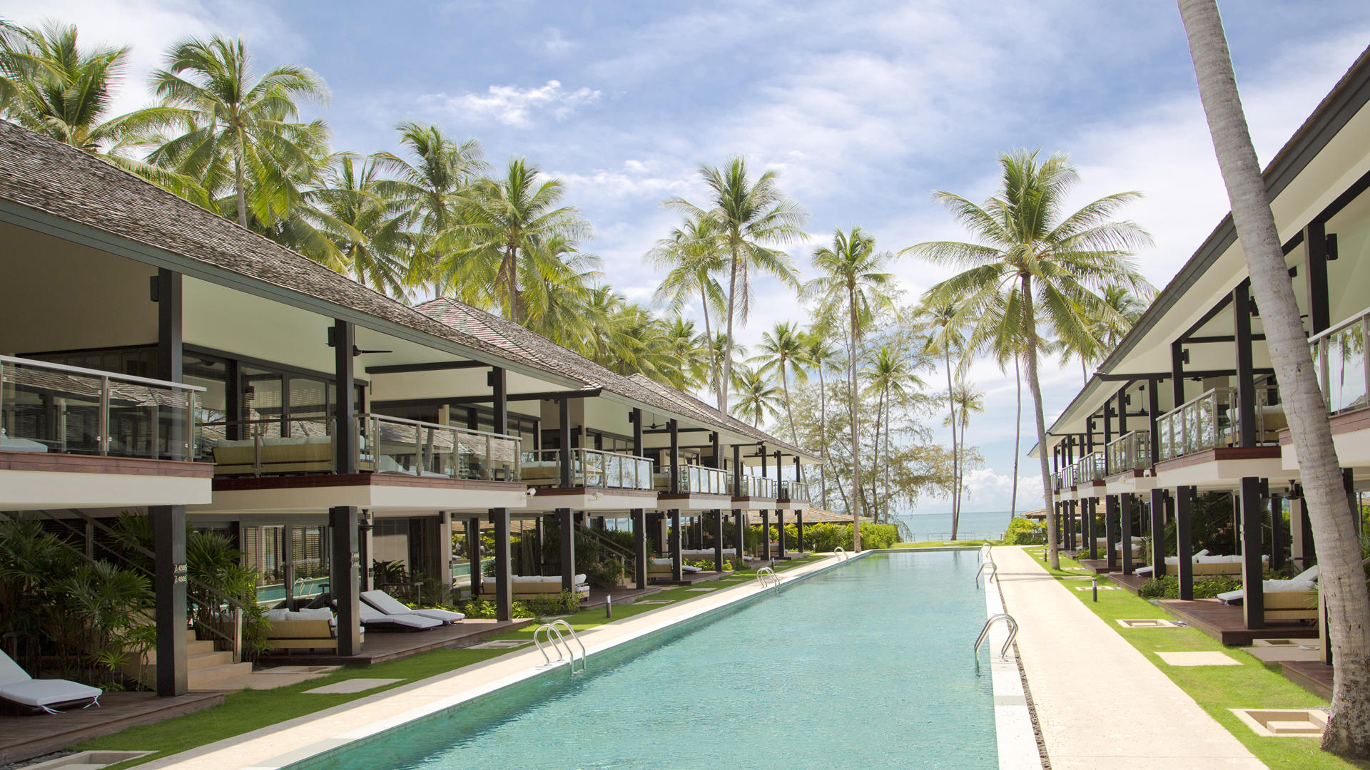 Nikki_Beach_Koh_Samui_Pool_2
