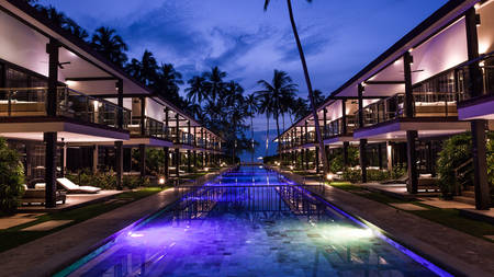 Nikki_Beach_Koh_Samui_Pool_3