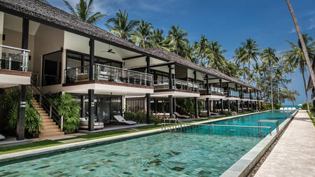 Nikki_Beach_Koh_Samui_Pool_4
