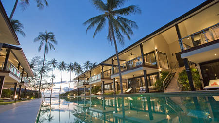 Nikki_Beach_Koh_Samui_Pool_6
