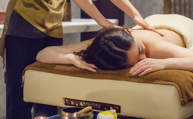 NUO_Be-Pampered-And-Unwind