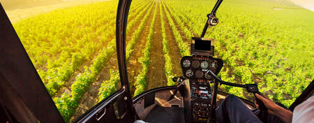 OA-Brisbane-Aurora_Winery-Scenic-Helicopter-Flight