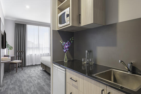OA_OSNR_Hotel_Standard_National_Park_View_Kitchenette