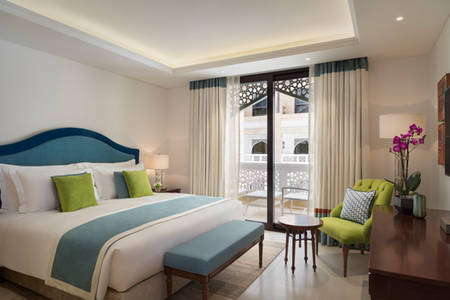 Al_Najada_Doha_Hotel_Apartments_by_Oaks_Two_Bedroom_Apartment