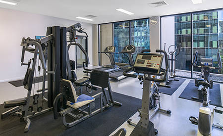 Oaks_iStay_River_City-Fitness-Studio