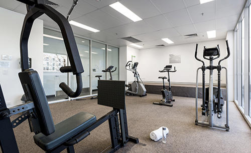 Oaks_Aspire_Apartments-Fitness-Studio