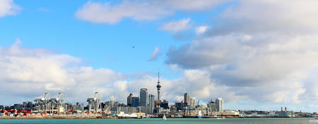 OA-Auckland_Helicopter-Flight