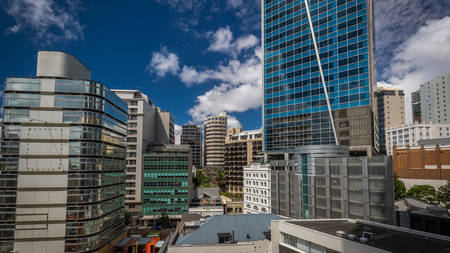 Oaks_AucklandHarbour_2-Schlafzimmer-City_View