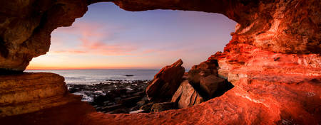 Oaks-Broome_Sightseeing-Tagestour