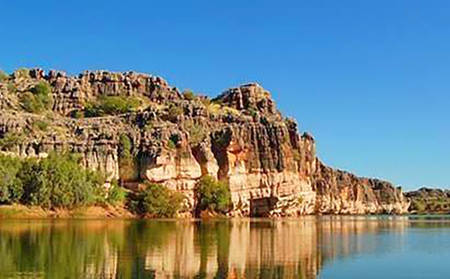 Broome-Sightseeing-Tour