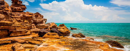 Eichen-Broome_Broome-Sightseeing