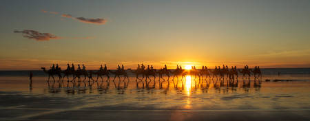 Eichen-Broome_Sunset-Kabel-Beach