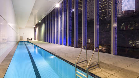 OaksCharlotteTowers_Pool