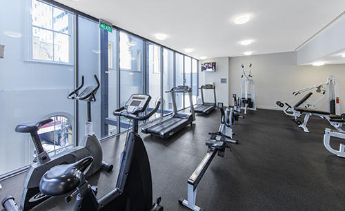Oaks_Charlotte_Towers-Gym