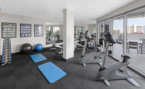 Oaks_Elan_Darwin Gym_1