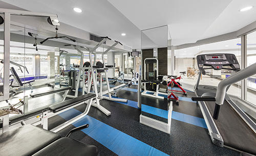 Oaks_Embassy-Gym