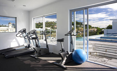 Oaks_Gateway_Suites-Fitness-Studio
