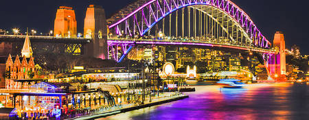 OA_Sydney-Harbour-Cabaret-Dinner-Cruise