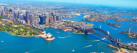 OA_Sydney-Harbour-Helicopter