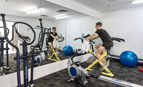 Oaks_Lexicon_Apartments-Fitness-Studio
