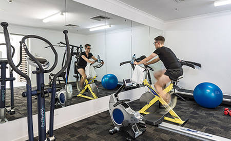 Oaks_Lexicon_Apartments-Gym