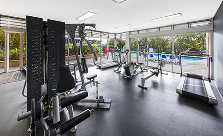 Oaks_Mews-Gym