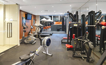 Oaks_on-Collins-Fitness-Studio