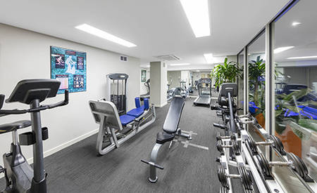 Oaks_on_Market-Gym